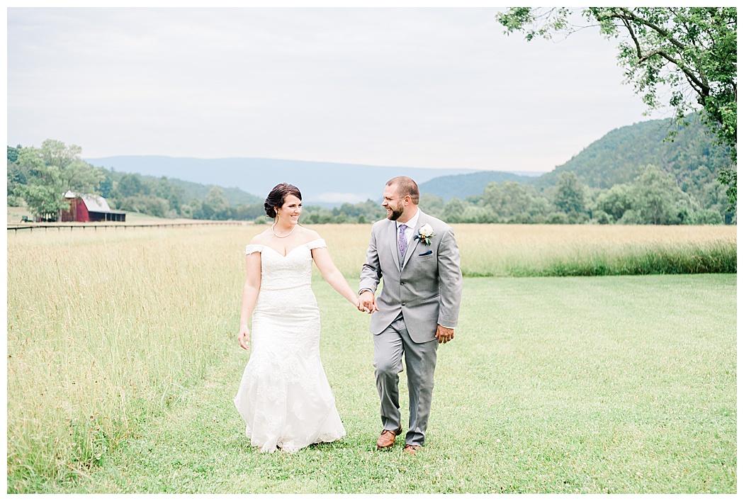 River-Uplands-Farm-Wedding-Photographer_0134.jpg