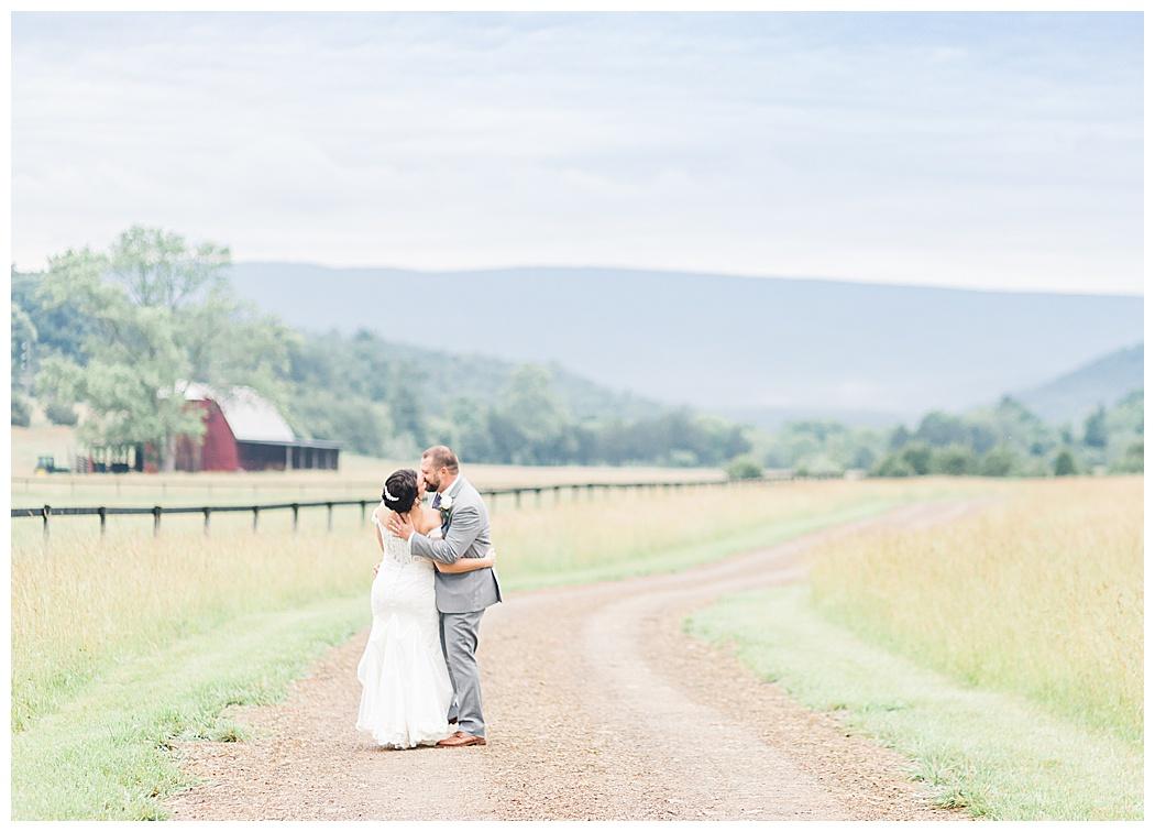 River-Uplands-Farm-Wedding-Photographer_0196.jpg