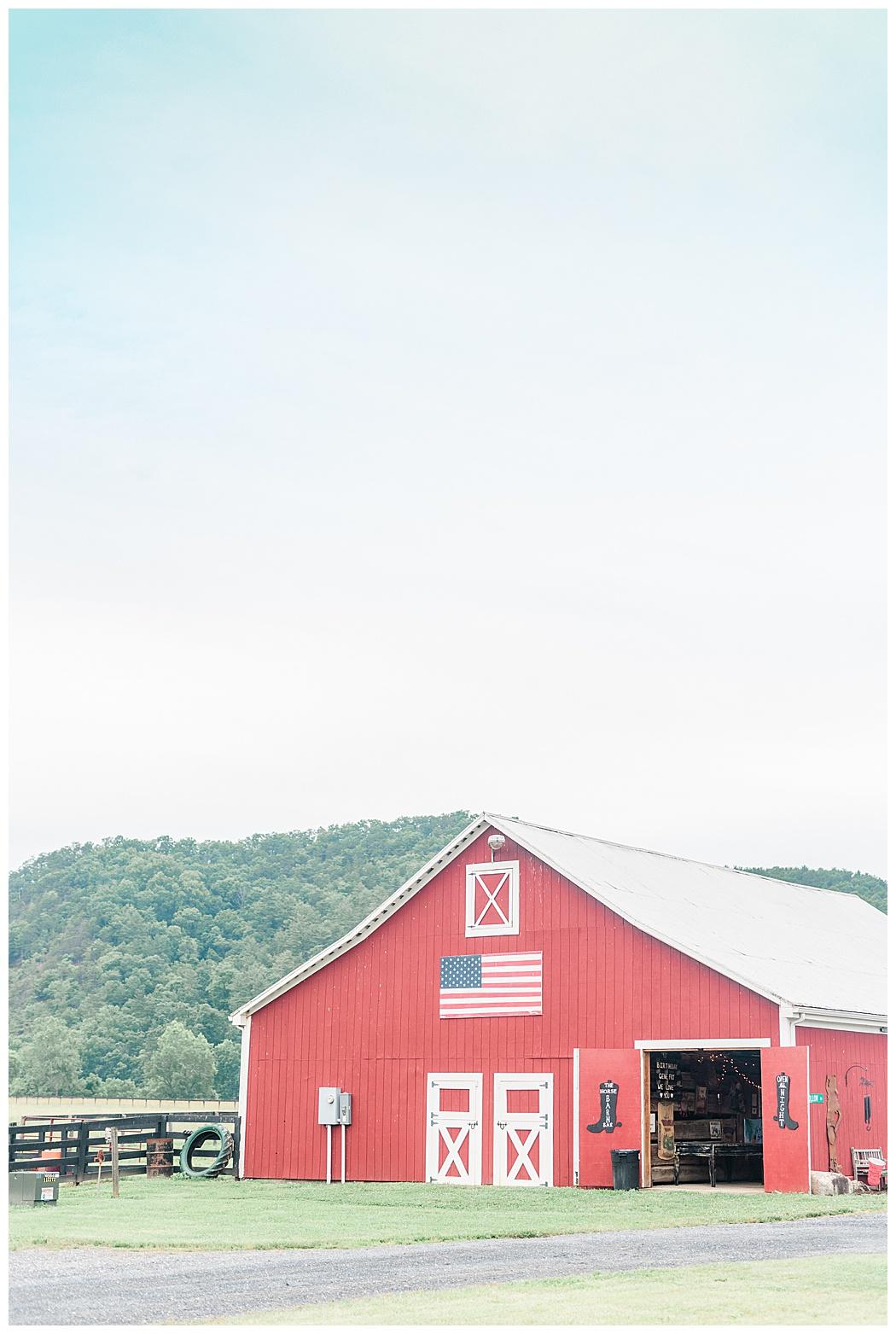 River-Uplands-Farm-Wedding-Photographer_0199.jpg
