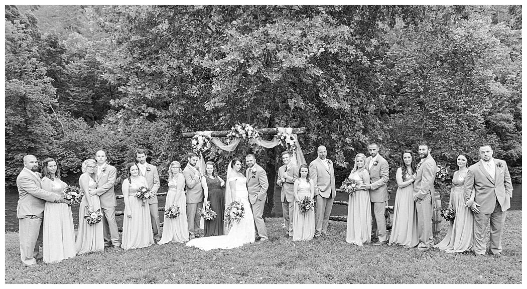 River-Uplands-Farm-Wedding-Photographer_0187.jpg
