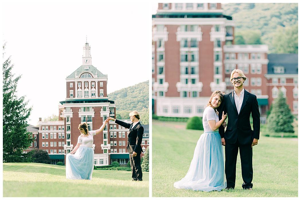Omni-Homestead-Wedding-Photographer_0299.jpg