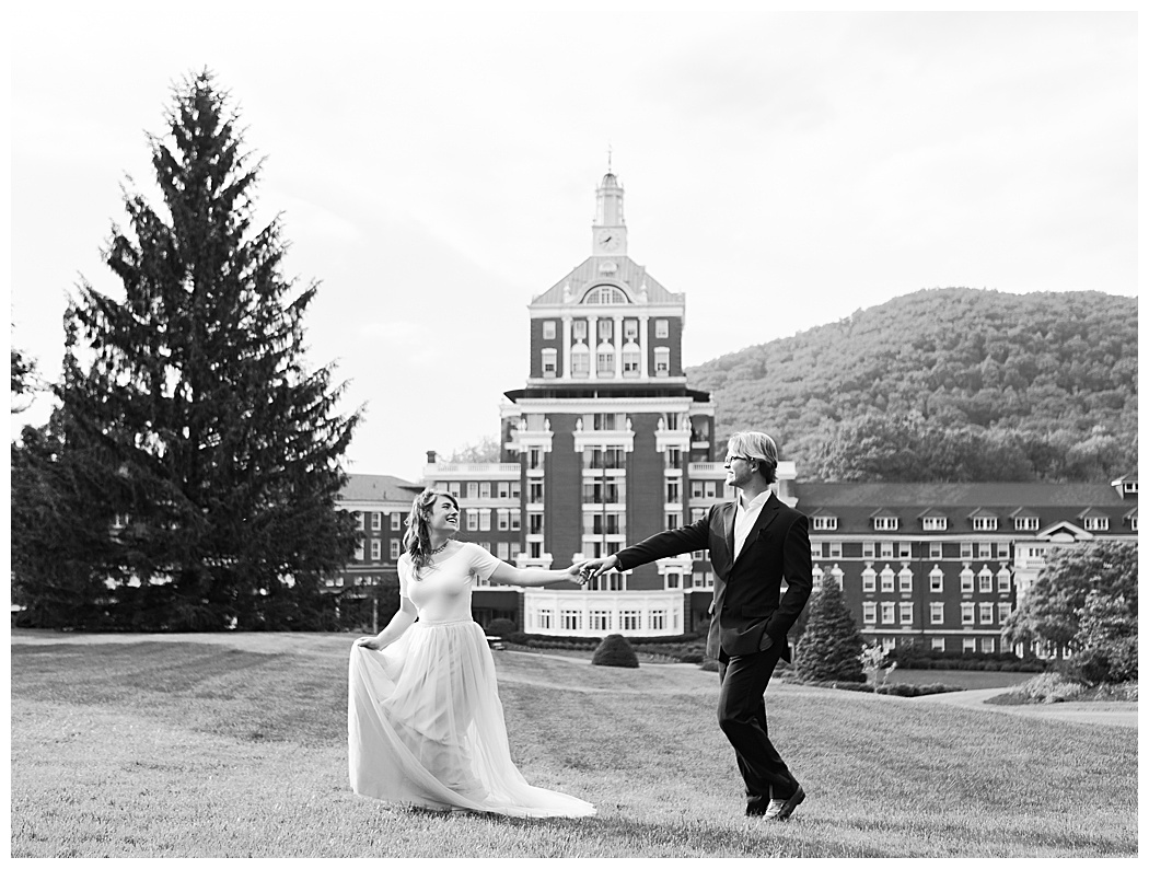 Omni-Homestead-Wedding-Photographer_0314.jpg
