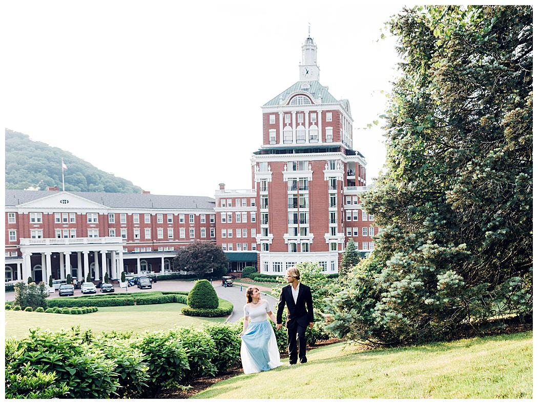 Omni-Homestead-Wedding-Photographer_0330.jpg