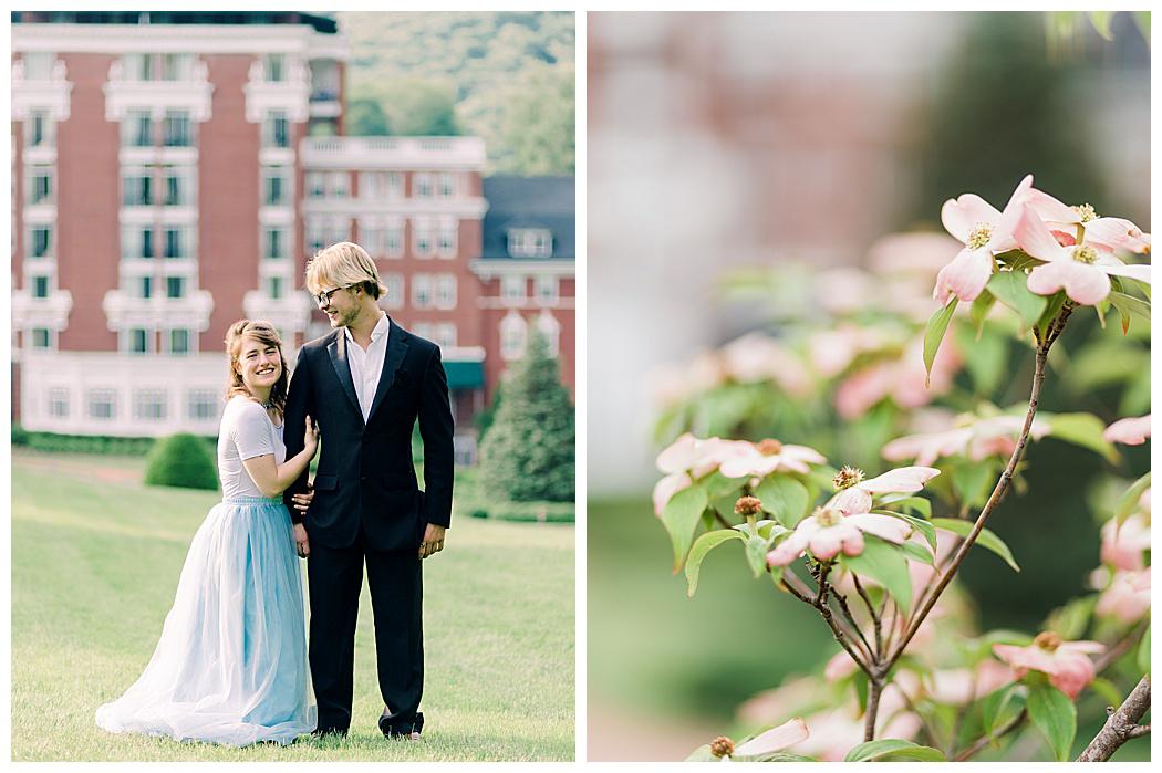 Omni-Homestead-Wedding-Photographer_0334.jpg
