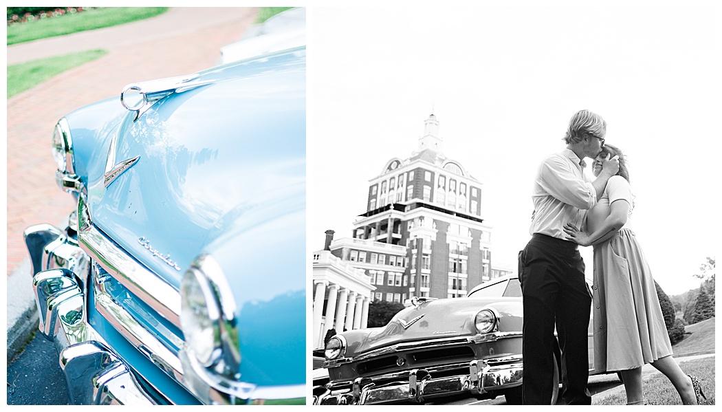 Omni-Homestead-Wedding-Photographer_0345.jpg