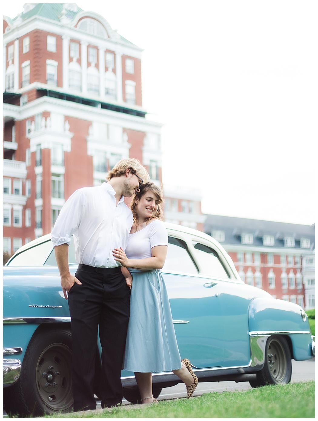 Omni-Homestead-Wedding-Photographer_0344.jpg
