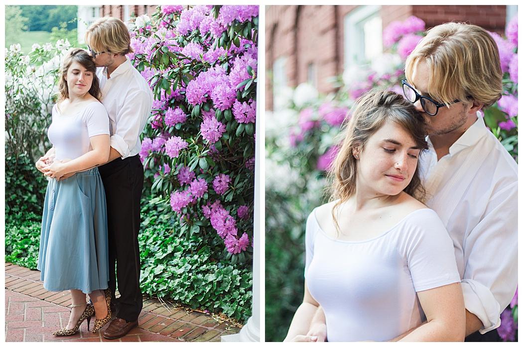 Omni-Homestead-Wedding-Photographer_0352.jpg