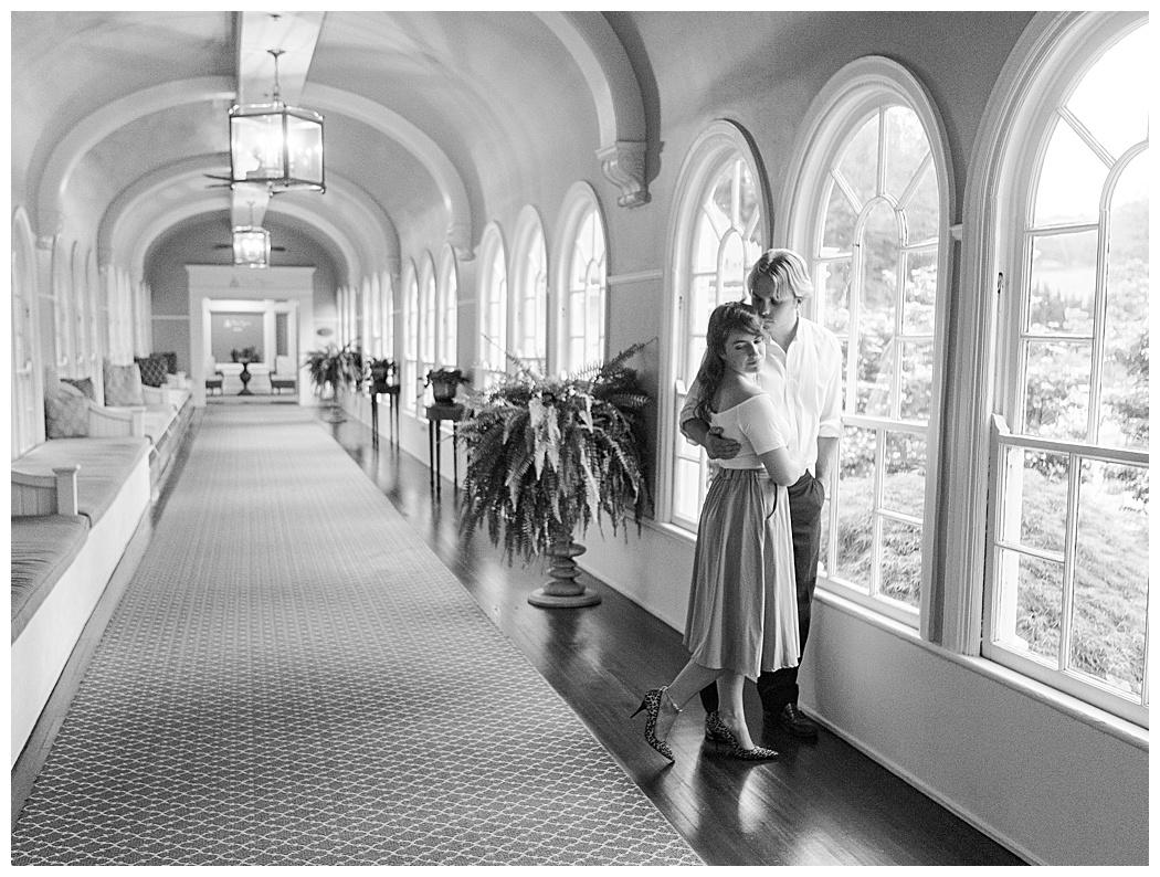 Omni-Homestead-Wedding-Photographer_0355.jpg