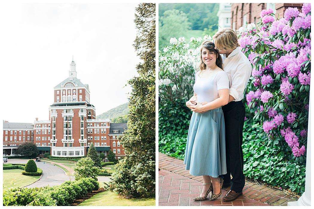 Omni-Homestead-Wedding-Photographer_0329.jpg