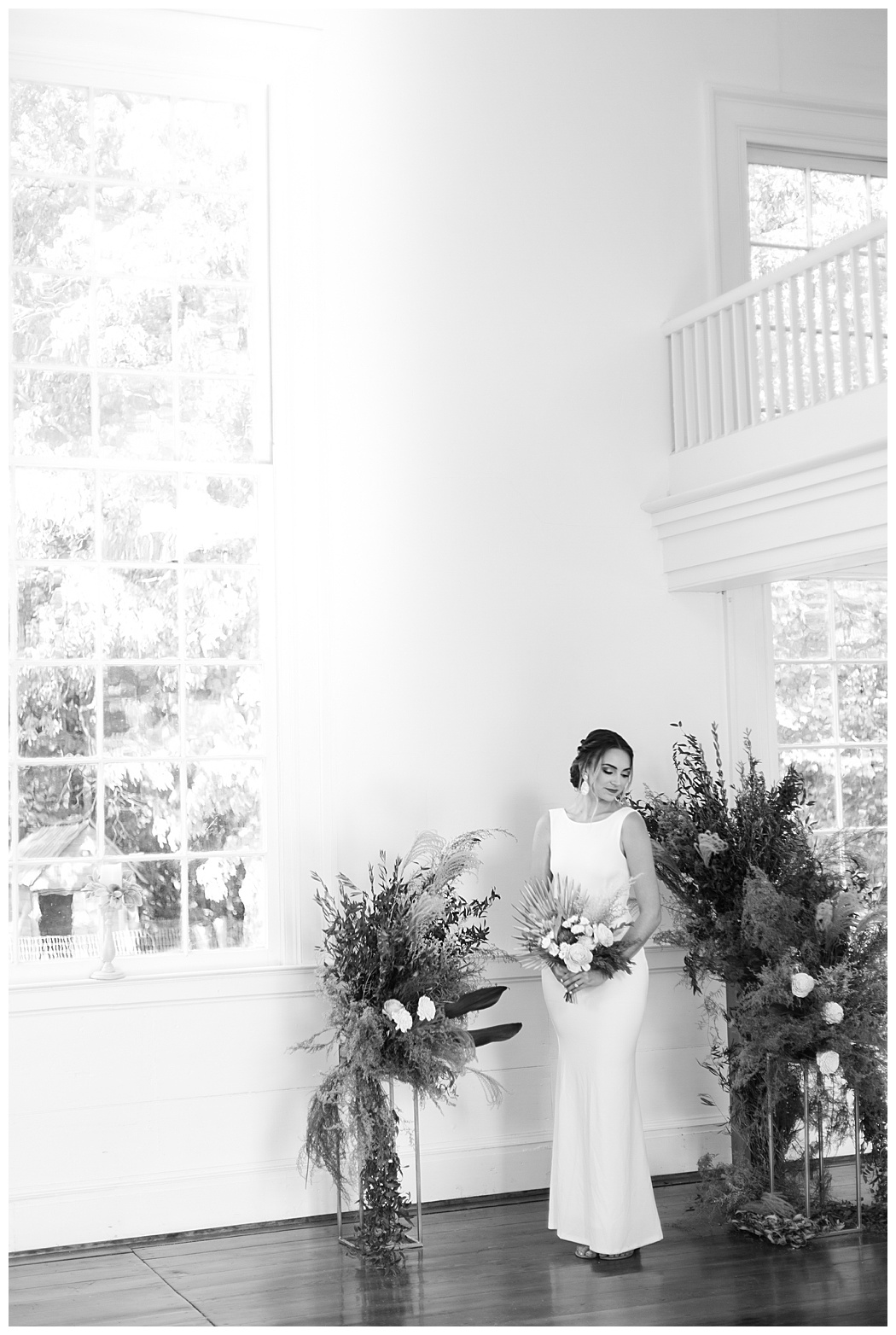 Waverly-Estate-Wedding-Photography-Editorial-Shoot_0371.jpg