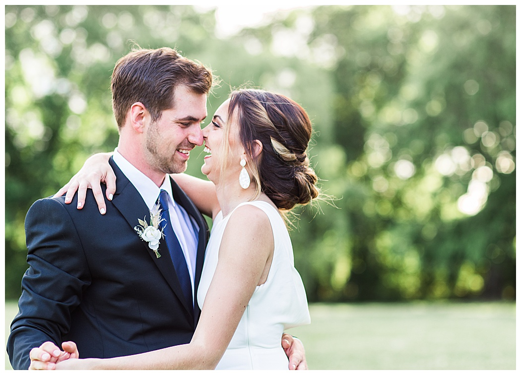 Waverly-Estate-Wedding-Photography-Editorial-Shoot_0408.jpg