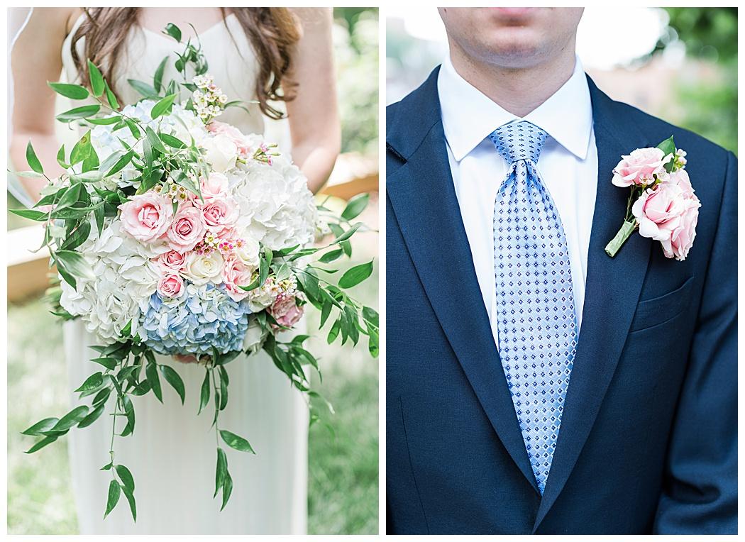 Charlottesvile-Wedding-Photographers-0568.jpg