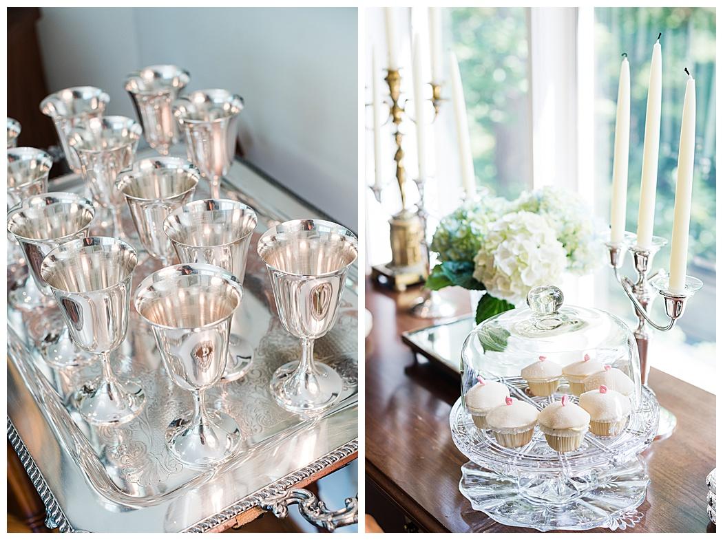 Charlottesville-Wedding-Photographers-0575.jpg