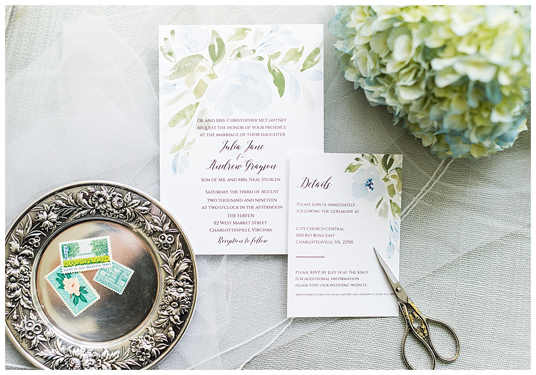 Charlottesville-Wedding-Photographers-0576.jpg