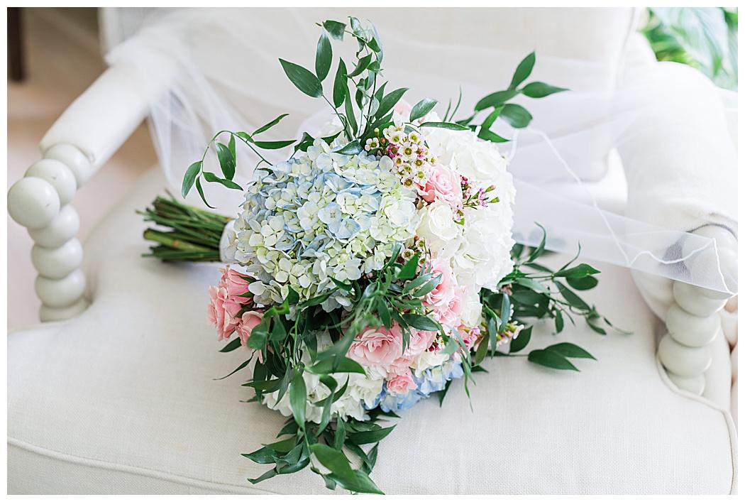 Charlottesville-Wedding-Photographers-0580.jpg