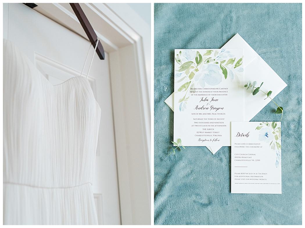 Charlottesvile-Wedding-Photographers-0569.jpg