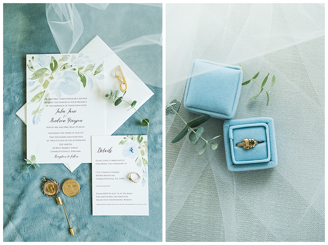 Charlottesville-Wedding-Photographers-0570.jpg