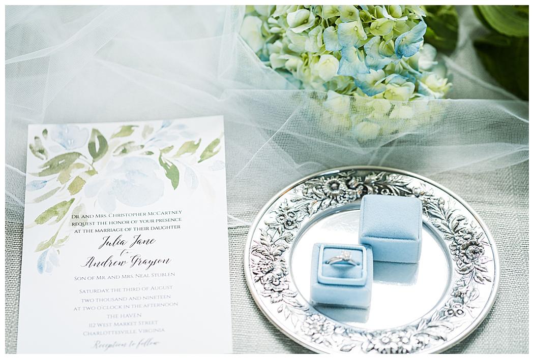 Charlottesville-Wedding-Photographers-0571.jpg