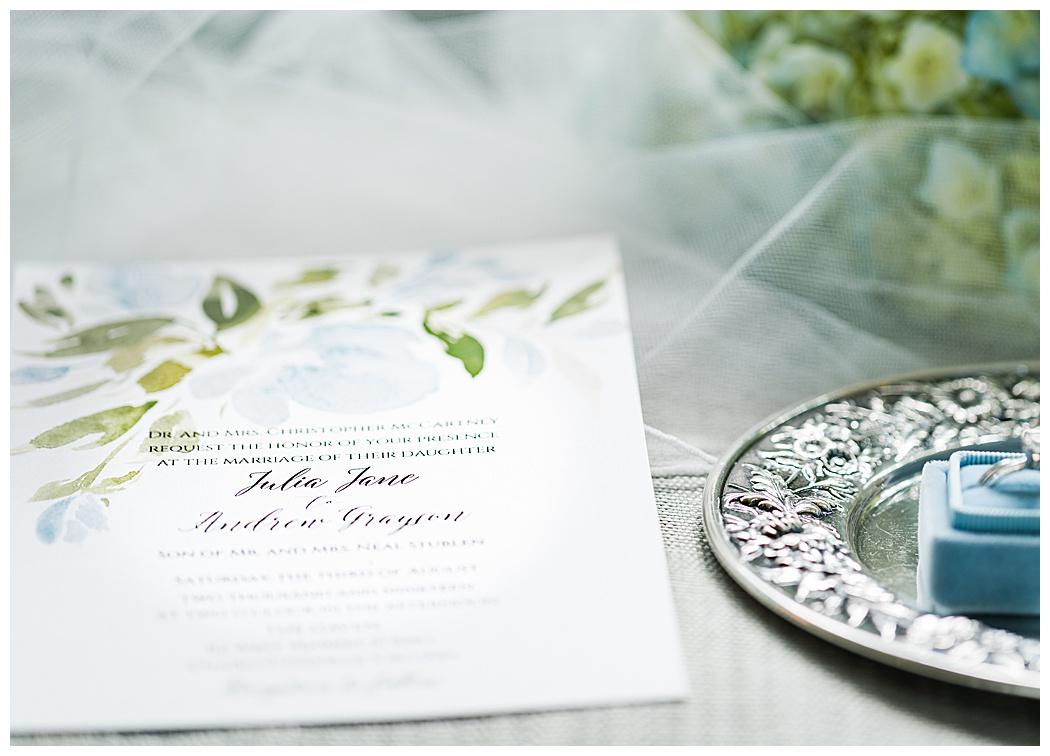 Charlottesville-Wedding-Photographers-0572.jpg