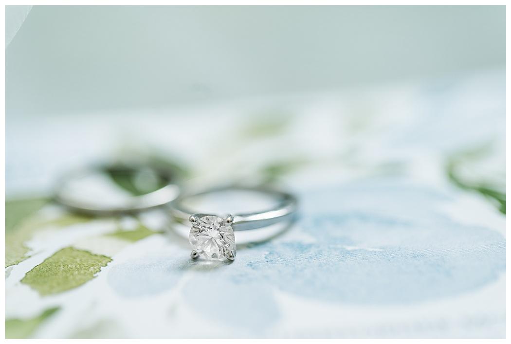 Charlottesville-Wedding-Photographers-0573.jpg