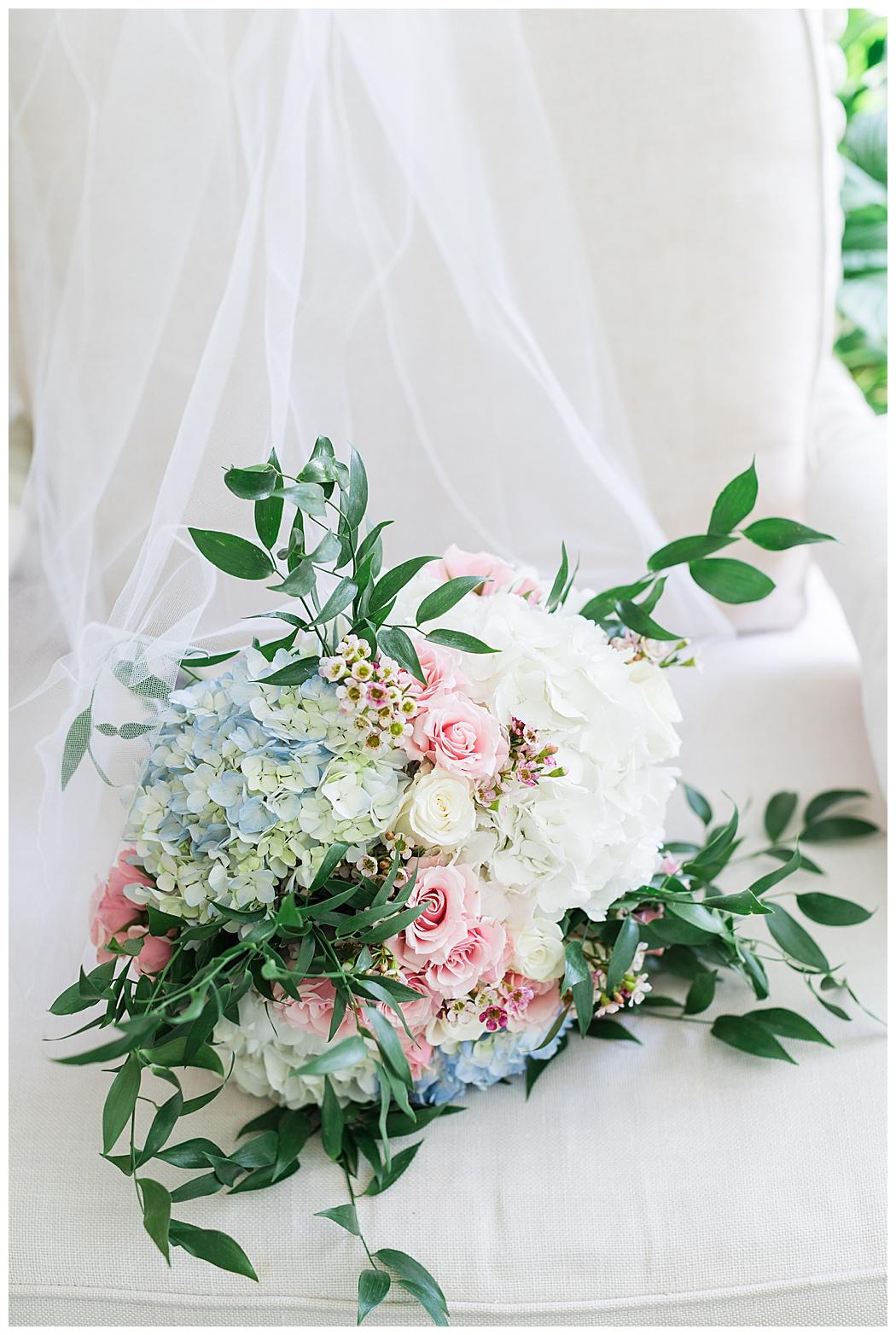 Charlottesville-Wedding-Photographers-0581.jpg