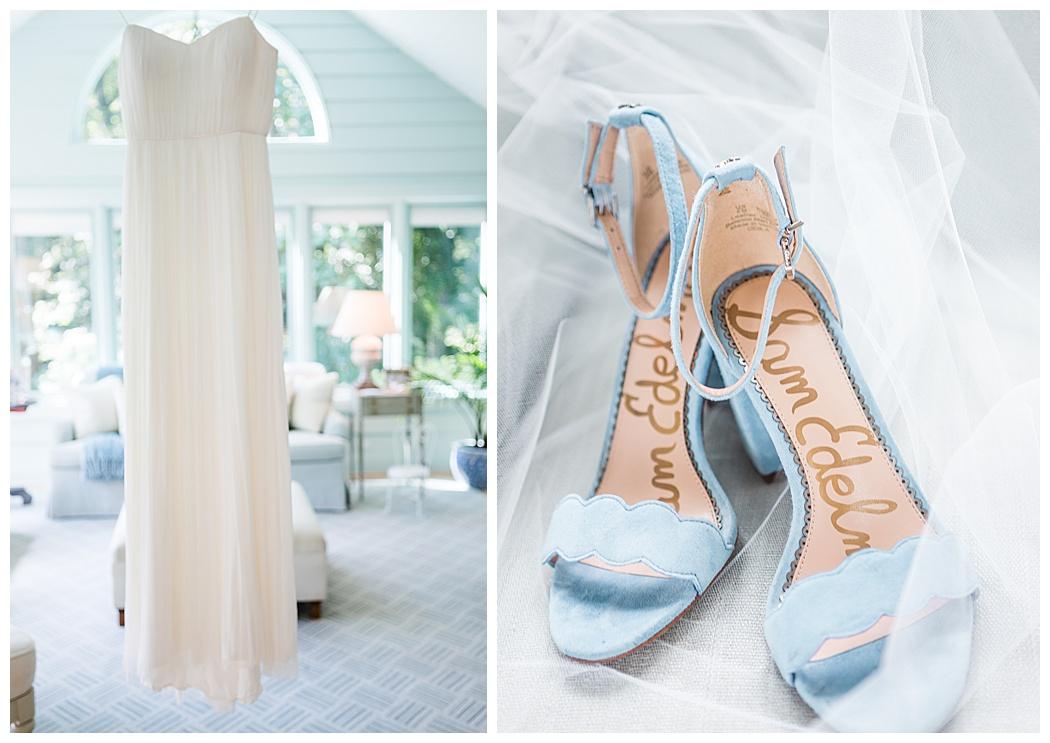 Charlottesville-Wedding-Photographers-_0605.jpg