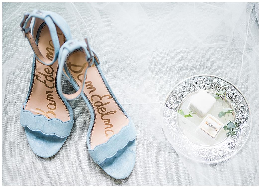 Charlottesville-Wedding-Photographers-_0606.jpg