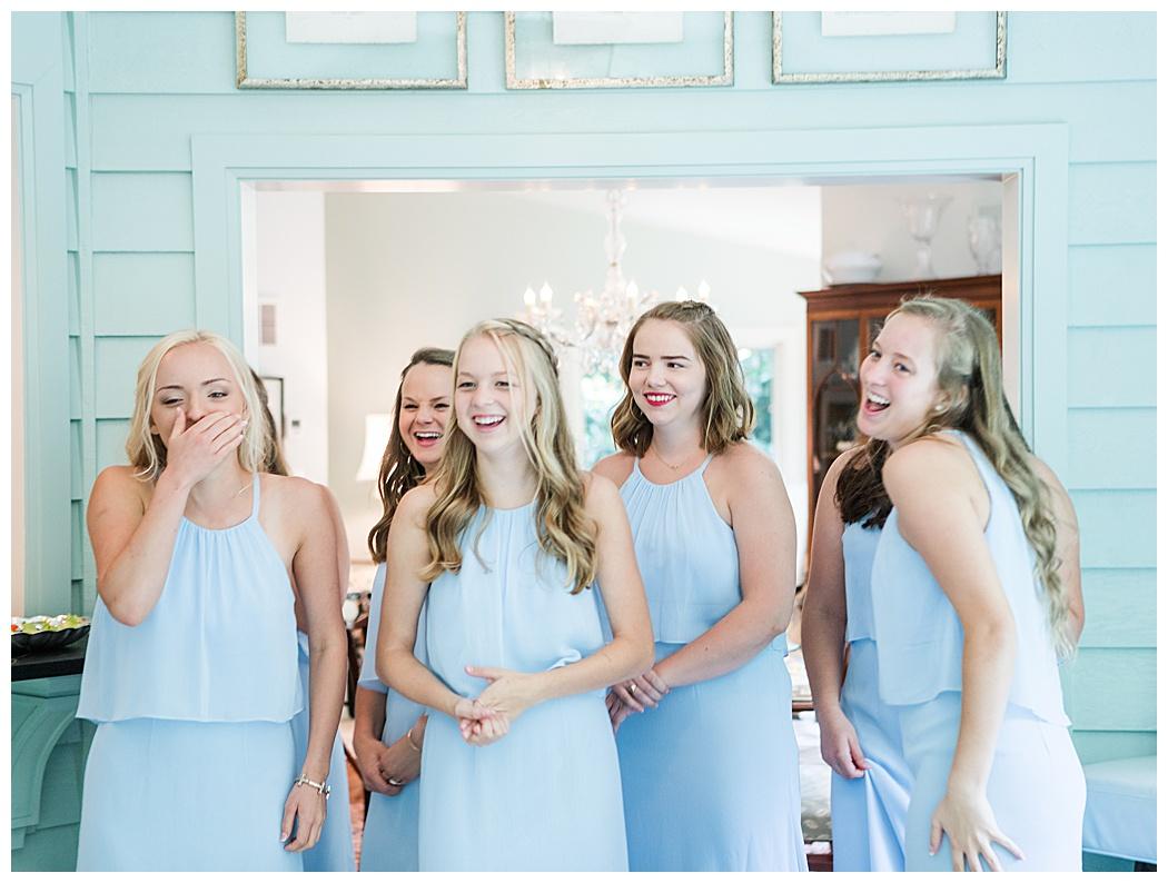 Charlottesville-Wedding-Photographers-_0611.jpg