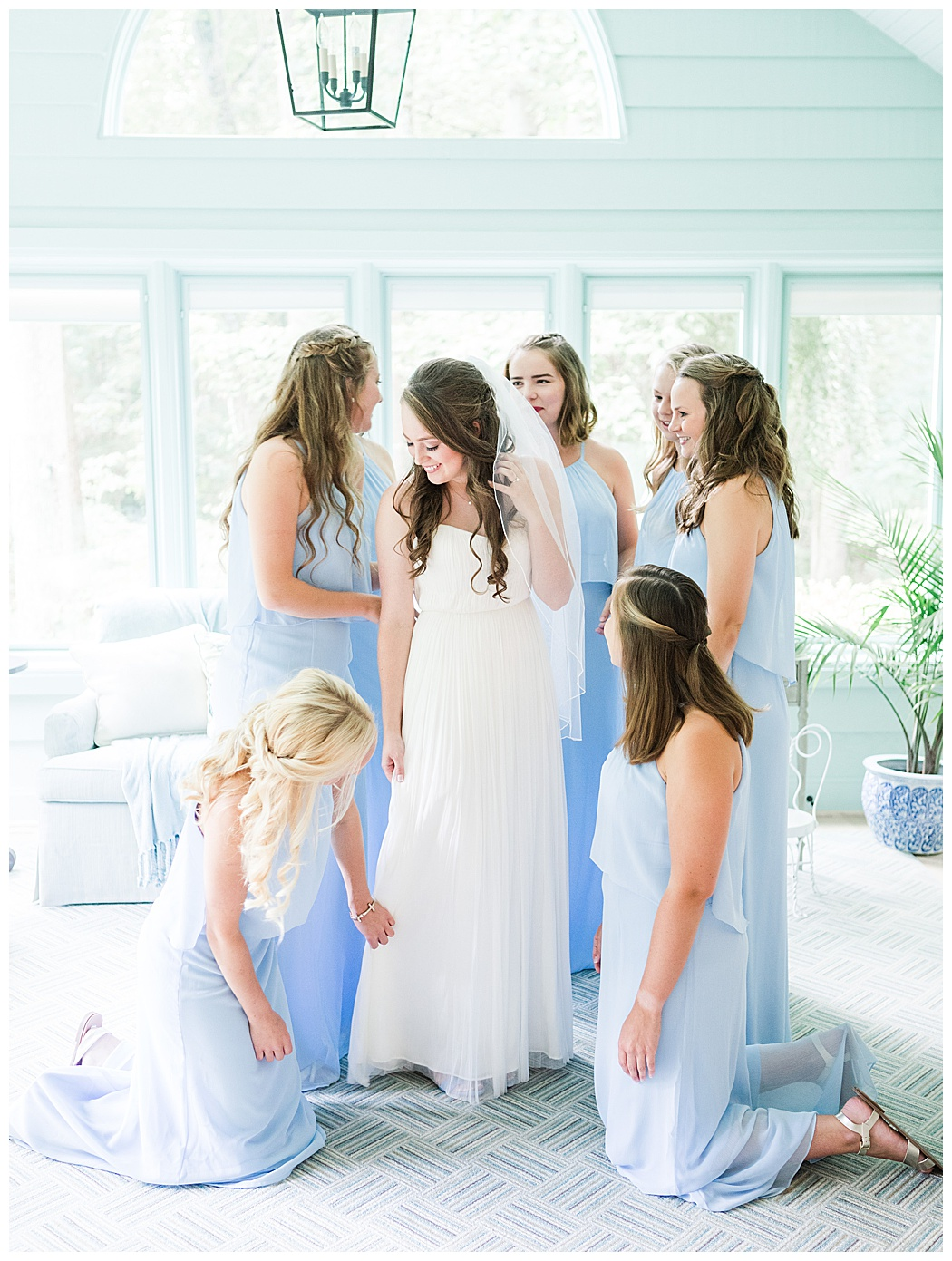 Charlottesville-Wedding-Photographers-_0613.jpg