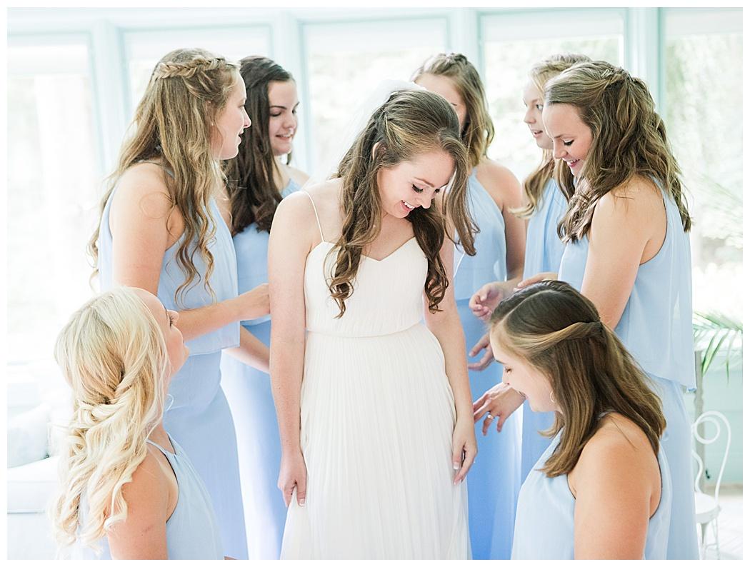 Charlottesville-Wedding-Photographers-_0614.jpg