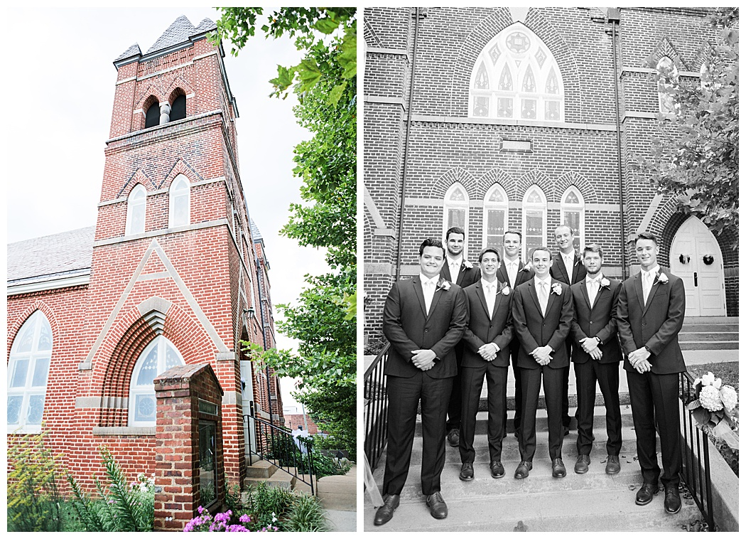 Charlottesville-Wedding-Photographers-_0622.jpg