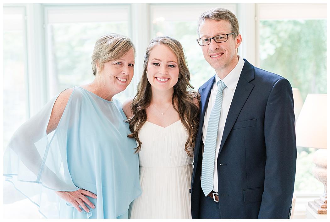 Charlottesville-Wedding-Photographers-_0620.jpg