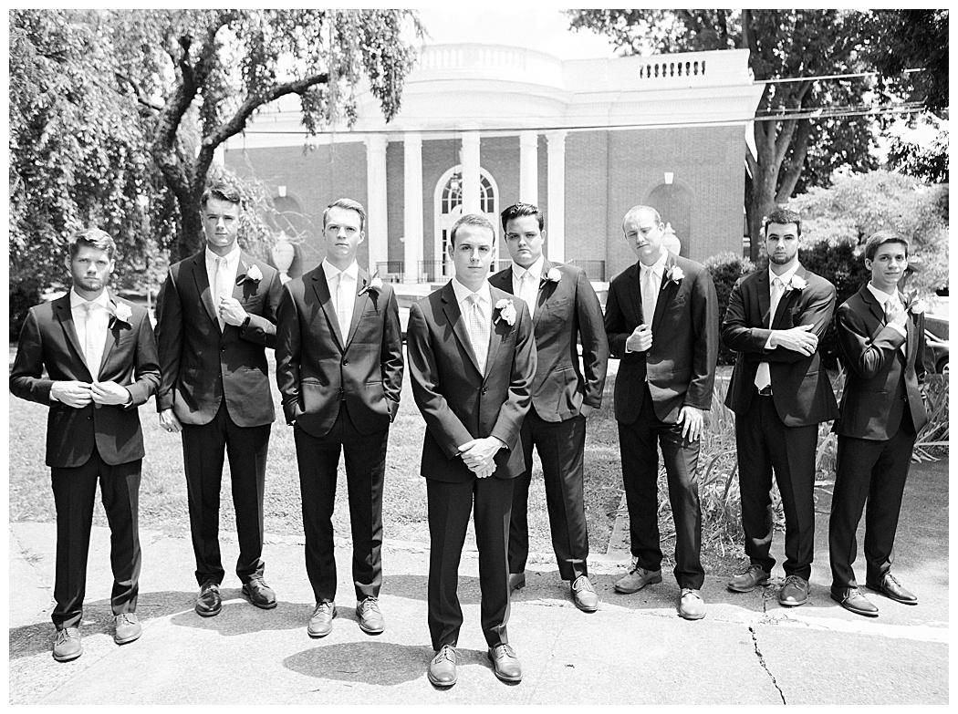 Charlottesville-Wedding-Photographers-_0624.jpg