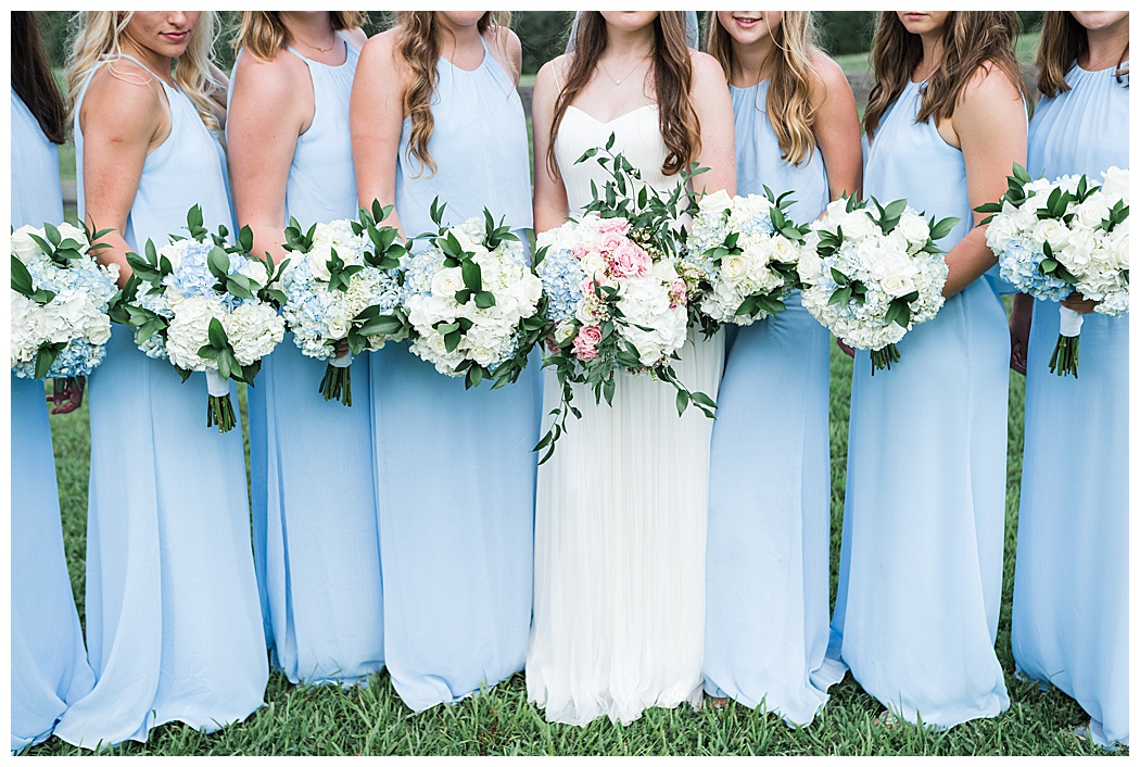 Charlottesville-Wedding-Photographers-_0628.jpg