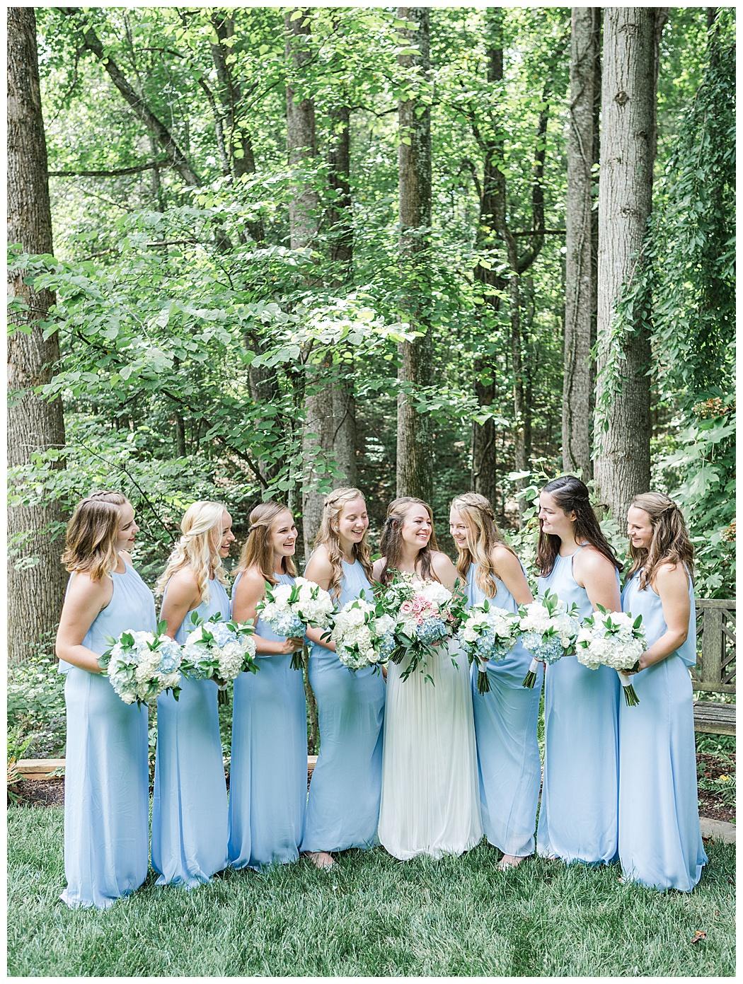 Charlottesville-Wedding-Photographers-_0627.jpg
