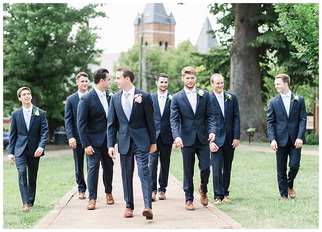 Charlottesville-Wedding-Photographers-_0630.jpg