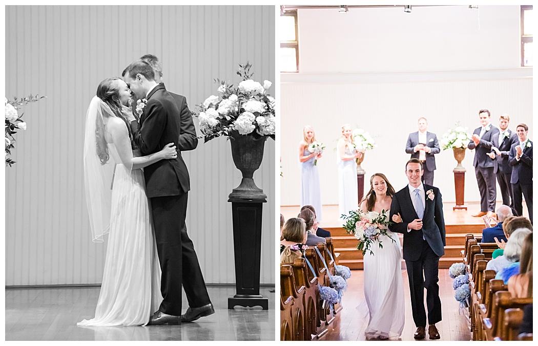 Charlottesville-Wedding-Photographers-_0650.jpg