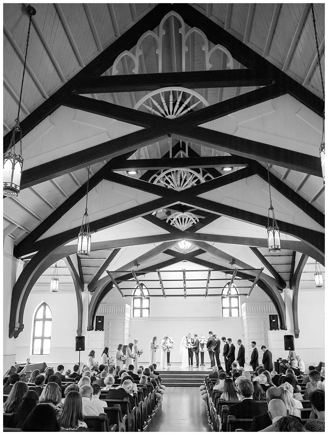 Charlottesville-Wedding-Photographers-_0649.jpg