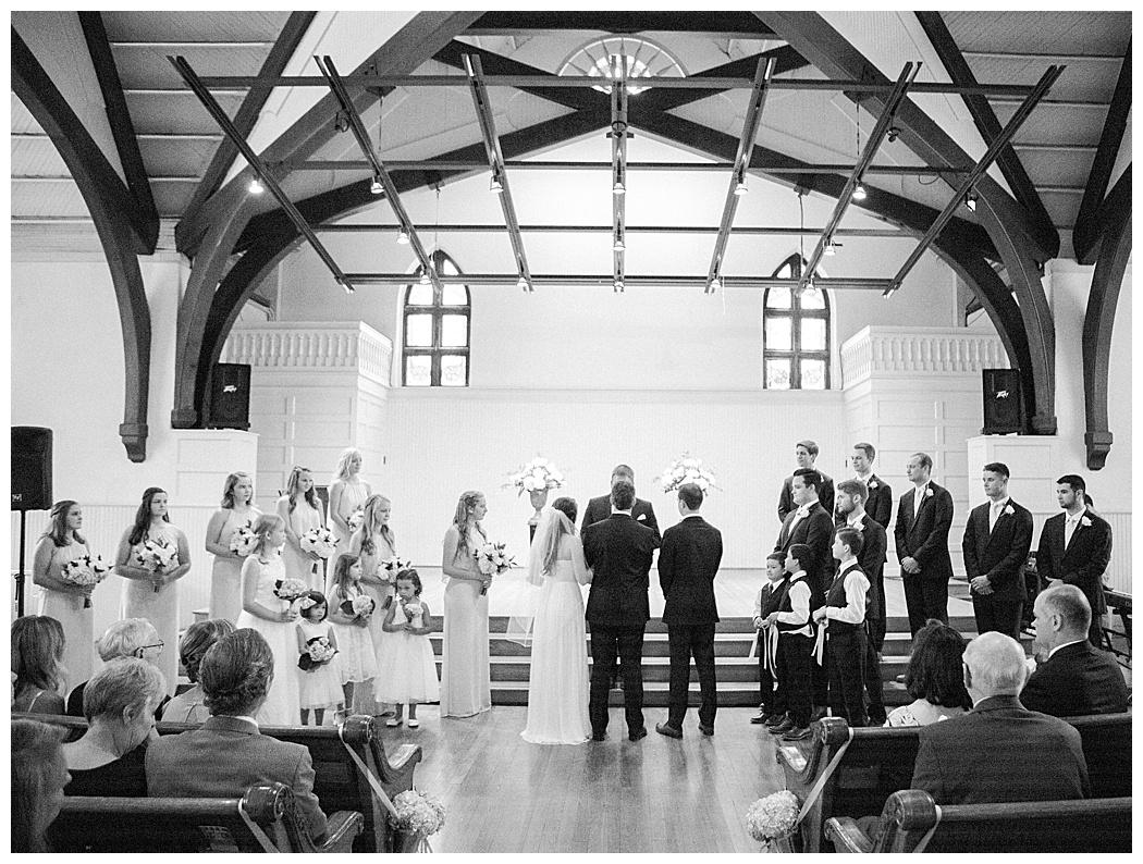 Charlottesville-Wedding-Photographers-_0652.jpg