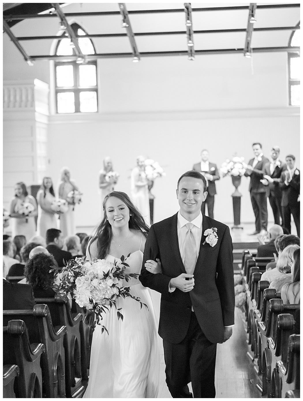 Charlottesville-Wedding-Photographers-_0651.jpg