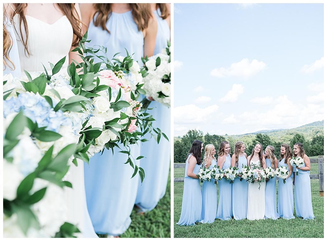 Charlottesville-Wedding-Photographers-_0677.jpg
