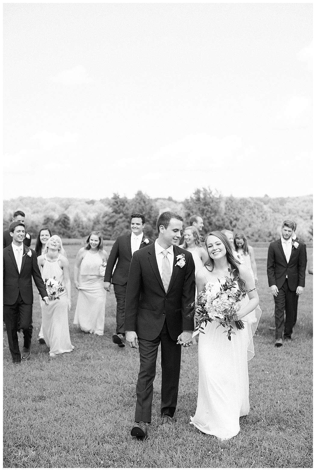 Charlottesville-Wedding-Photographers-_0679.jpg