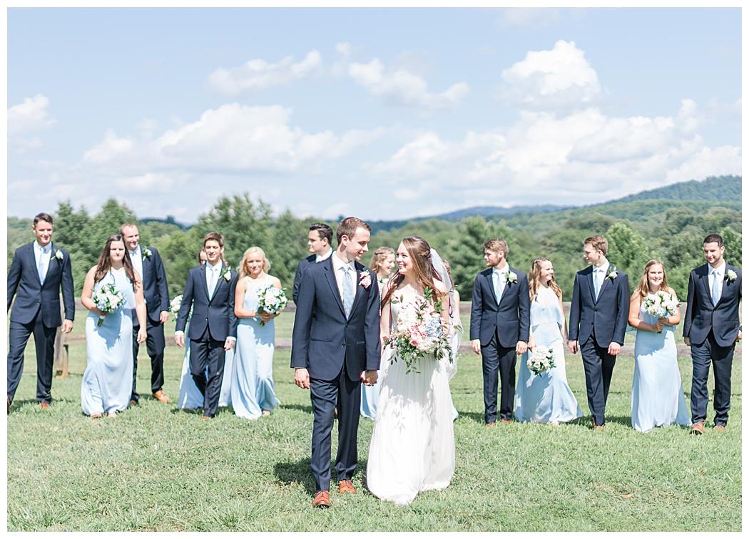 Charlottesville-Wedding-Photographers-_0680.jpg