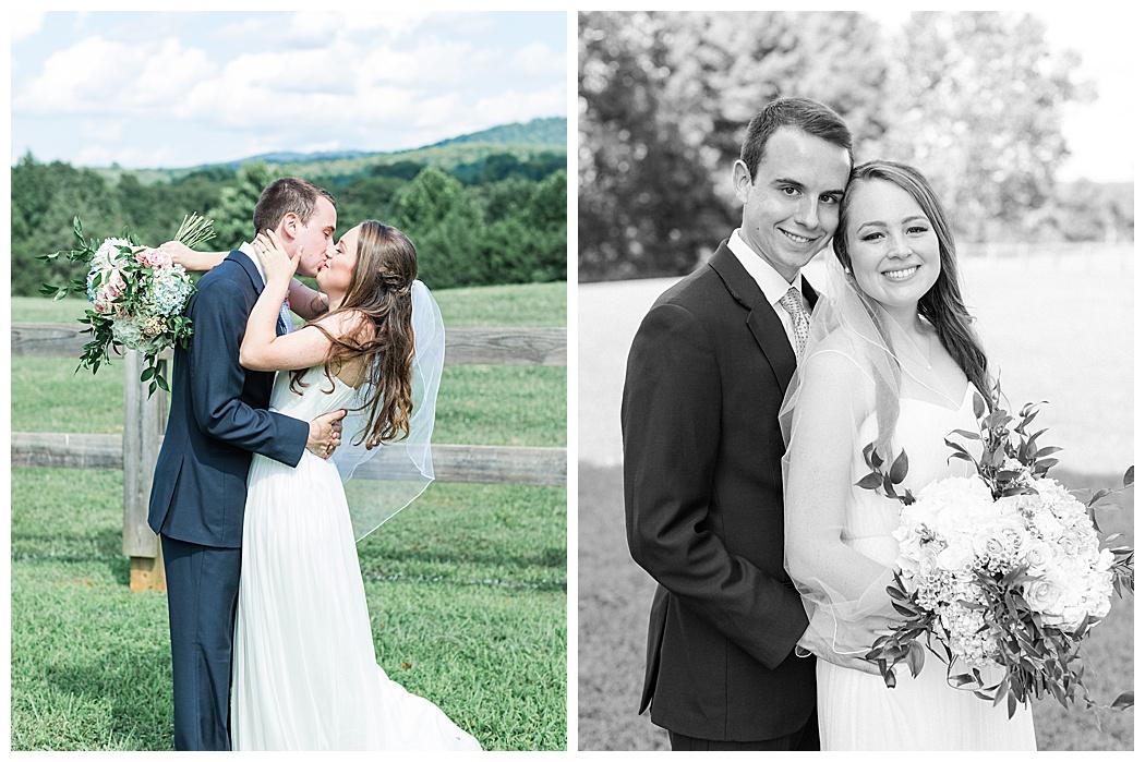 Charlottesville-Wedding-Photographers-_0654.jpg