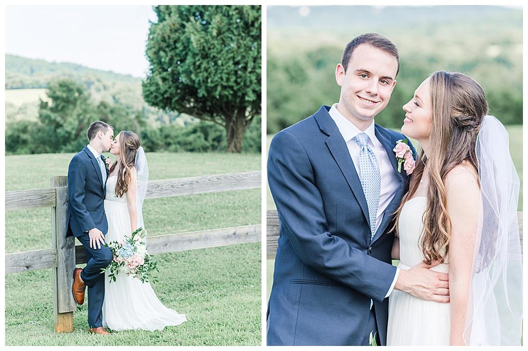 Charlottesville-Wedding-Photographers-_0675.jpg