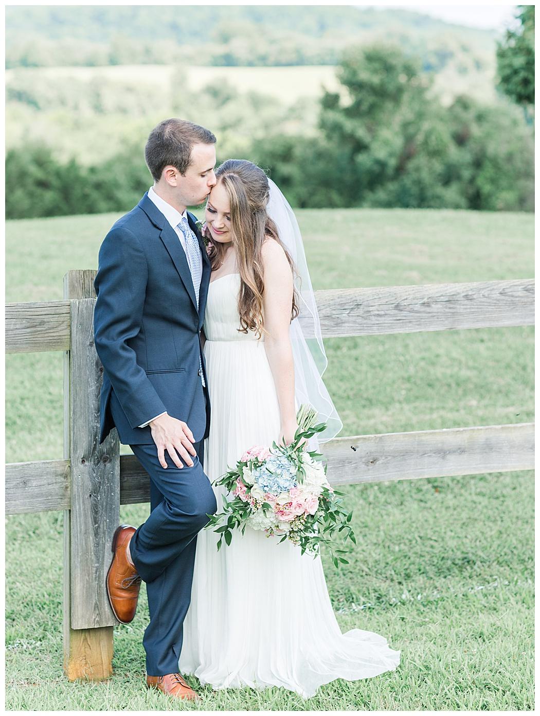 Charlottesville-Wedding-Photographers-_0665.jpg