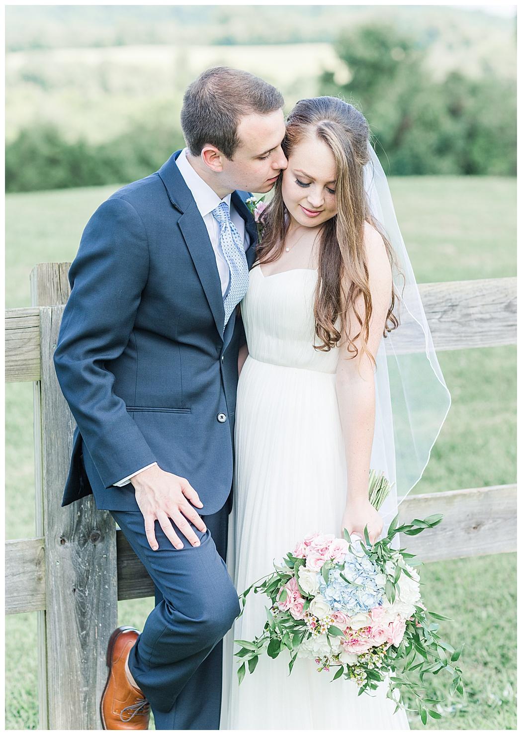 Charlottesville-Wedding-Photographers-_0676.jpg