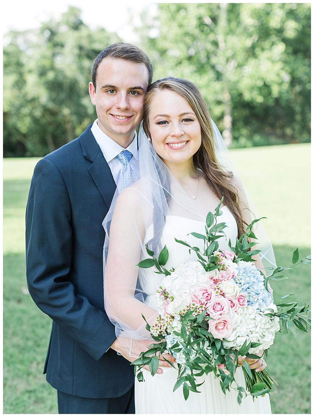 Charlottesville-Wedding-Photographers-_0655.jpg