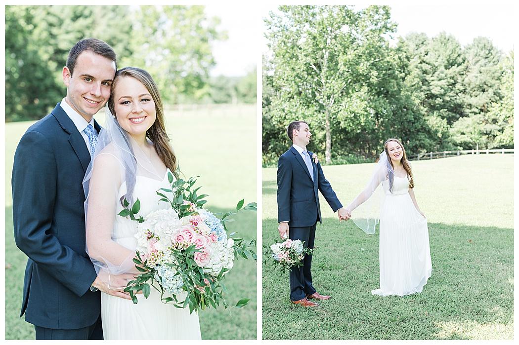 Charlottesville-Wedding-Photographers-_0656.jpg