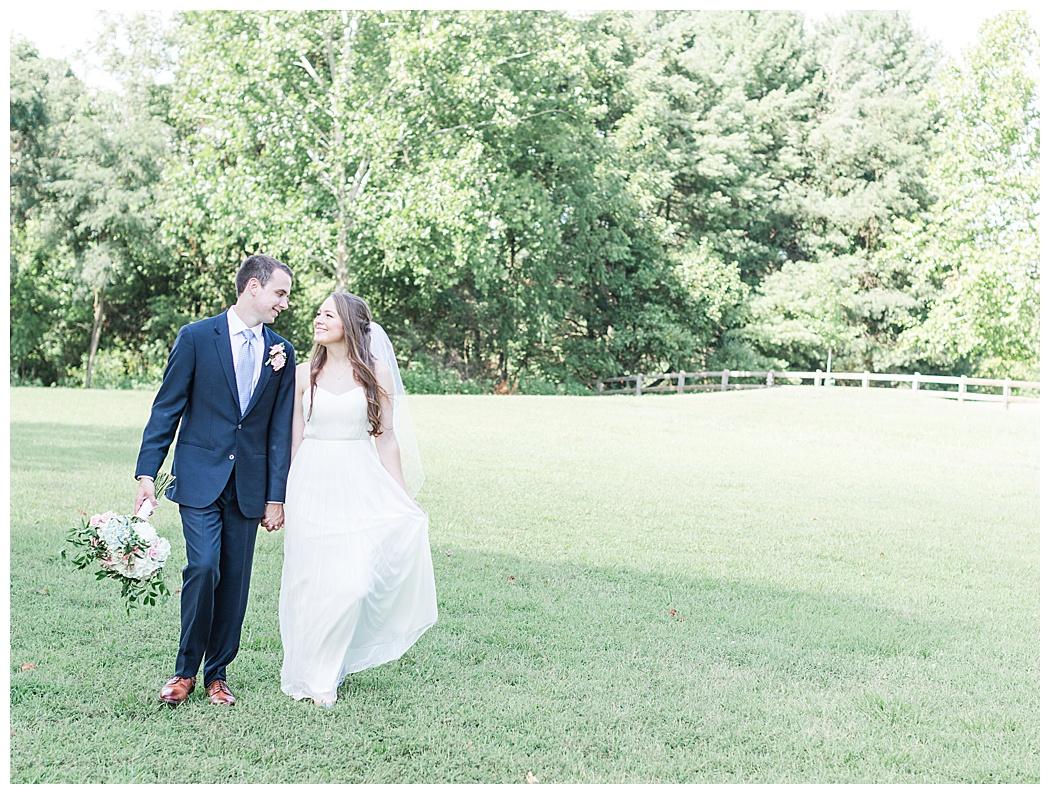 Charlottesville-Wedding-Photographers-_0657.jpg